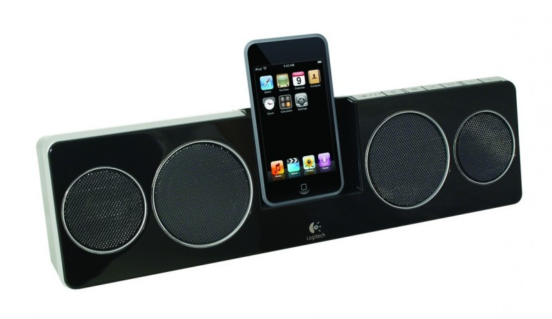 LOGITECH-Pure-Fi-Anywhere-2-Soundsystem-fuer-iPod-iPhone-schwarz-116