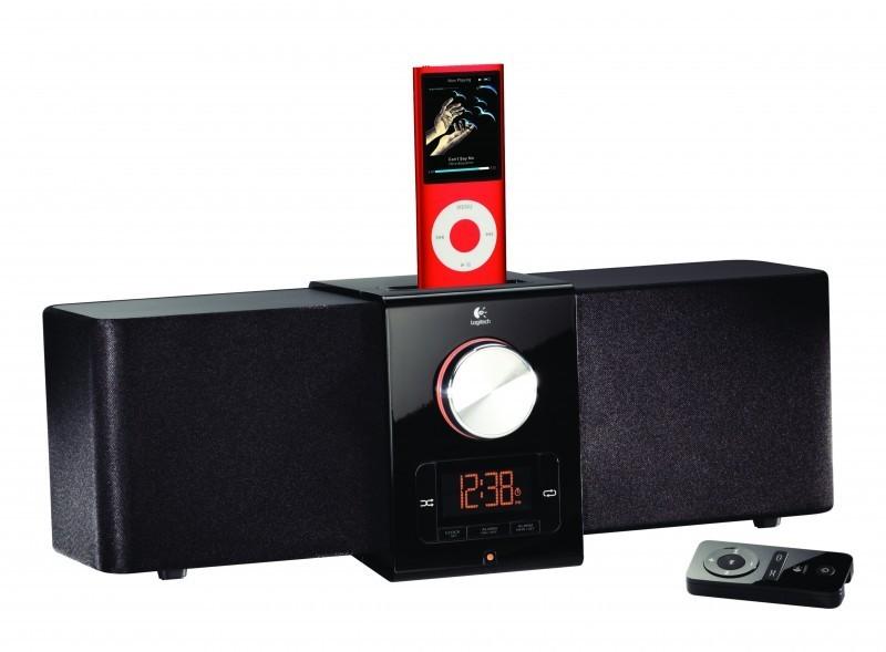 LOGITECH-Pure-Fi-Express-Plus-Lautsprechersystem-fuer-iPod-iPhone-schwarz-96