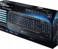 Roccat Ryos MK Pro Mechanical Gaming Keyboard MX Black (USA Layout - QWERTY) Bild 2