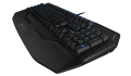 Roccat Ryos MK Pro Mechanical Gaming Keyboard MX Red (NORDIC Layout - QWERTY) Bild 2